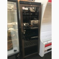 Продам б/у винный шкаф Tefcold CPV1380M для кафе, ресторанов