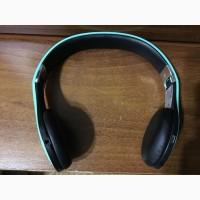 Bluetooth гарнитура Qilive Q.1552