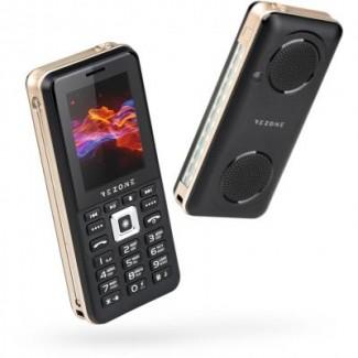 Мобильный телефон Rezone A281, 3 SIM-карты, телефоны в ассортименте