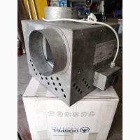 Каминный вентилятор DOSPEL KOM600 II