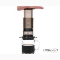 Аэропресс для кофе