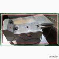Фритюрница Gastrorag Гастрораг Deep Fryer 4L б/у Италия