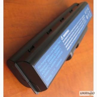 Аккумулятор для ноутбуков Acer AS09A31