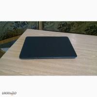 HP Elitebook 840 G2, 14#039;#039;, i7-5600U 2, 6-3, 2Ghz, 256GB SSD, 16GB, підсвітка клавіатури