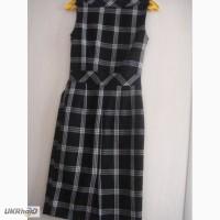 Платье сарафан labla collectio