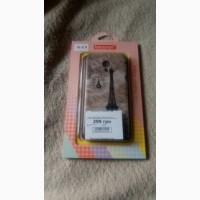 Продам чехол для телефона meizu m3 s в Одессе