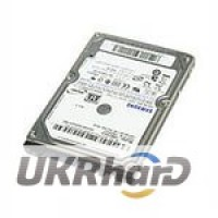 Жёсткий диск HDD 320 GB