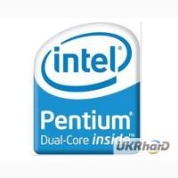 Intel Pentium DualCore E2160 1.8GHz