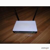 ADSL роутер Tp-link TD-W8961ND