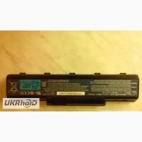 Батарея к ноутбуку ACER AS09A41 (б/у)