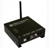 SPRUT Universal, аналоговый GSM-Шлюз
