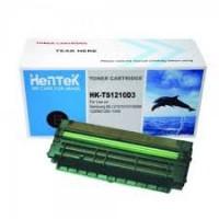 Продаётся картридж HenTec HK-TS1210