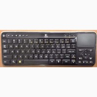 Клавіатура Logitech Keyboard Controller for Google TV (K700) OEM
