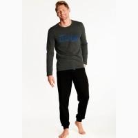 Пижама мужская Ocean Henderson 38378