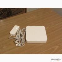 Гігабітна 2-діапазонна станція WiFi Apple Airport Extreme A1301 3 Gen