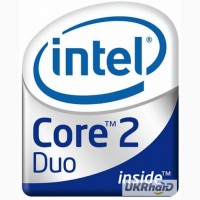 Intel Core 2 Duo E6300 1.86GHz