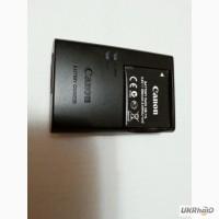 Зарядка Canon CB-2LD і NB-11L