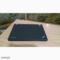 Lenovo ThinkPad T420, 14#039;#039; 1600x900, i7-2640M, 8GB, 500GB, Nvidia 4200M