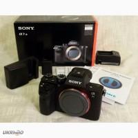 Sony Alpha a6300 / Sony A7R Ii / Sony Alpha a7S / Sony Alpha A7R II Mark II