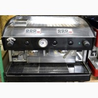 Кофемашина бу Astoria espressimo
