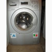 Покупка и вывоз неисправных стиральных машин автомат и посудомоечных машин в г.Днепр