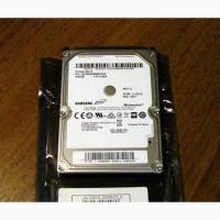 Samsung SATA 500 GB для ноутбука