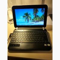 Нетбук HP Mini 210-3001er (LT788EA)
