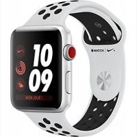 Apple Watch Nike+ 38мм