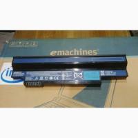 Аккумуляторная батарея для eMachines 350