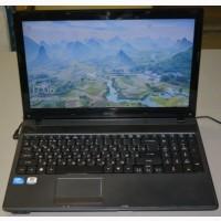 Ноутбук Acer Aspire 5349 (Core I3, 4 гига)