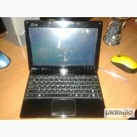 ������ �/� ������ Asus Eee PC T91