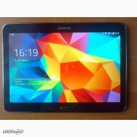 ������ ������� samsung Galaxy Tab 4 10.1 SM-T535