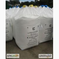 Селитра(N34.4), карбамид, оптом и в розницу по Украине, на экспорт
