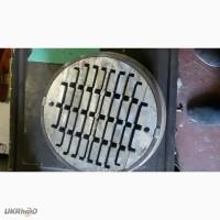 Клапан ПИК-155-0, 4ам, ПИК-165-0, 4ам и запчасти для компрессоров