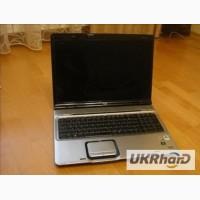 Продам запчасти от ноутбука HP Pavilion DV9000
