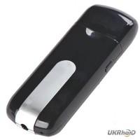 Мини видеокамера флешка u8