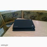 Lenovo ThinkPad T430, 14#039;#039; 1600x900, Intel Core i5-3320M, 8GB, 180GB Intel SSD