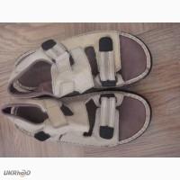 Продам новые сандалии Minq Hes