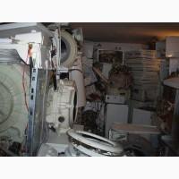 Разборка стиральных машин в Приднепровске г. Днепр (Днепропетровск)