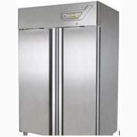 Шкаф холодильно-морозильный Desmon GMB 14 1400 л