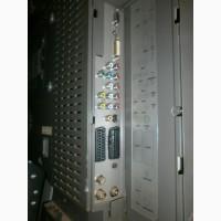 Телевизор 32 Hanseatic LC 32-200ST