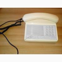 Продам кнопочный телефон Сименс