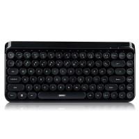 Беспроводная клавиатура REMAX K101