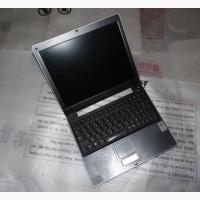 Ноутбук Asus s5200n (на запчасти)