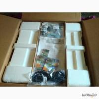 Продам новый маршрутизатор Cisco 2851 в упаковке