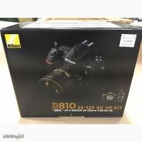 Nikon D810 / D800 / D700 / D500 / D750 / D7100 / D4s / D4 / Nikon D610
