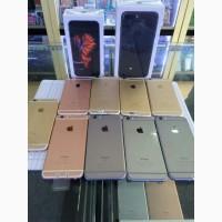 Apple iPhoneX 10, 8, 8+, 7, 7+, 6, Galaxy S8, S8+ Viber/WhatsApp.+14232812933