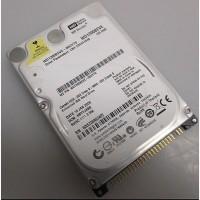 Жесткий диск для ноутбука IDE 120GB