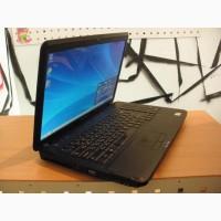 Надежный 2-х ядерный ноутбук Lenovo G550