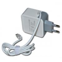 СЗУ адаптер 220V 6USB с кабелем Micro 9.1A